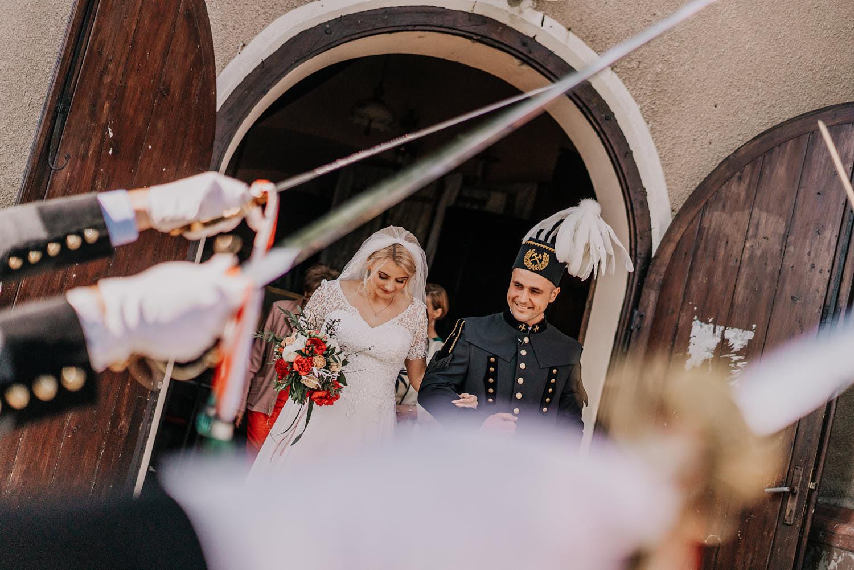 Fotografia ślubna – czym właściwie jest?