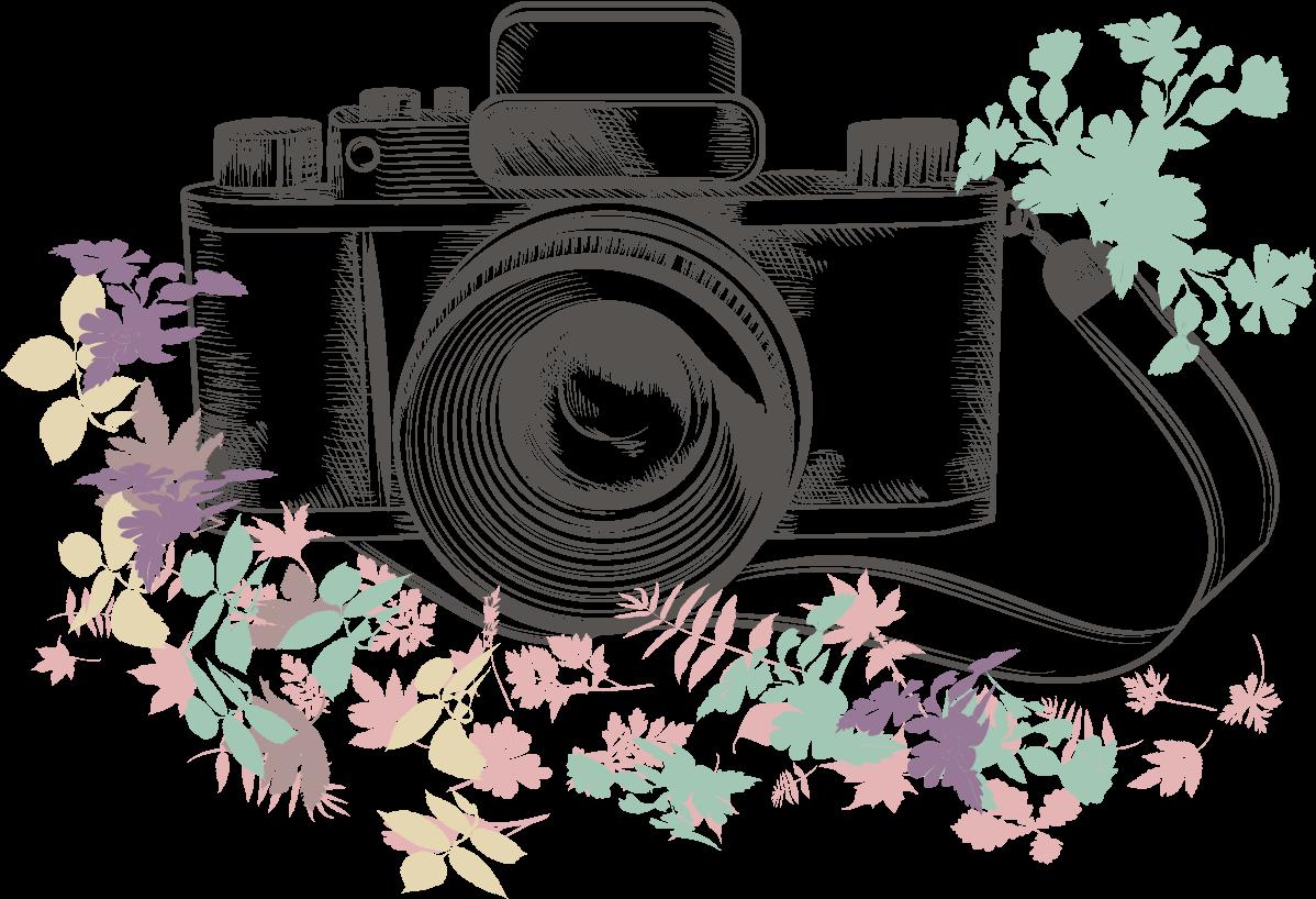 Jak się zająć fotografią ślubną?