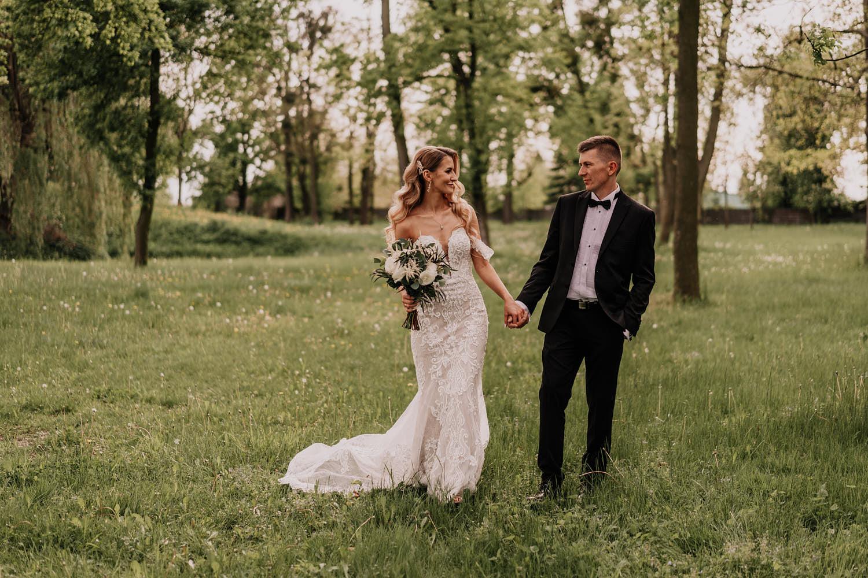 Przesądy ślubne – czy warto w nie wierzyć?